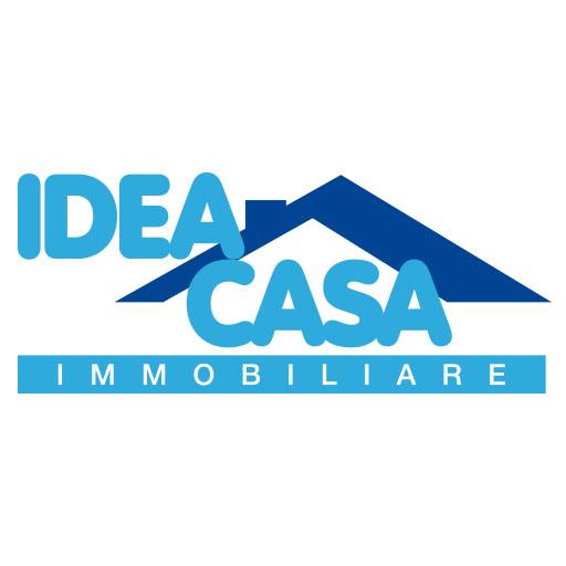 Rif. 179 – Mirandola – Idea Casa