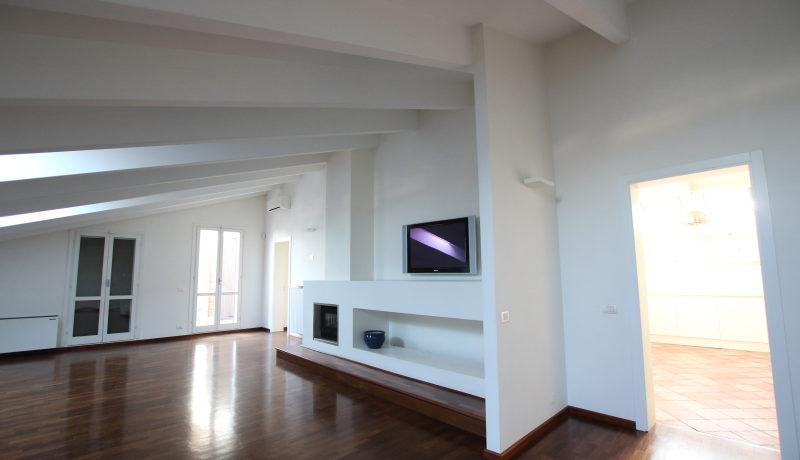 Rif. 030 – Mirandola – Idea Casa