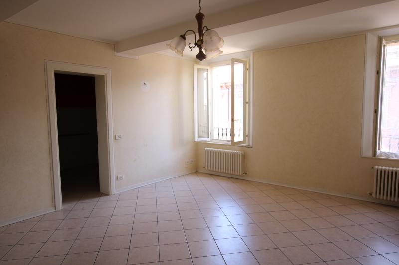 Rif 073 affitto concordia idea casa for Idea casa mirandola