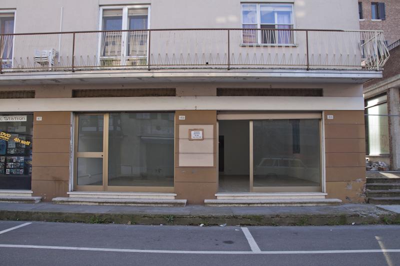 3 columns gallery pagina 15 idea casa for Idea casa mirandola