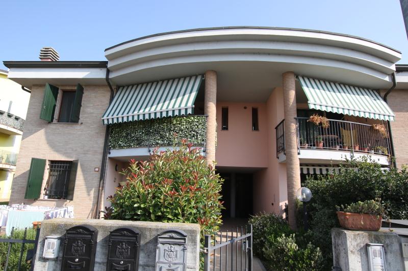 Rif. 071 – San Felice sul Panaro