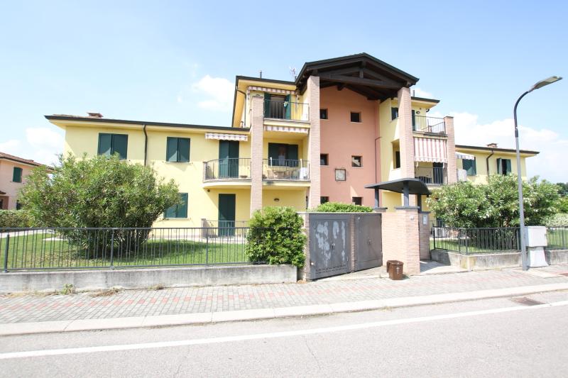 Rif. 171 – Villa Poma