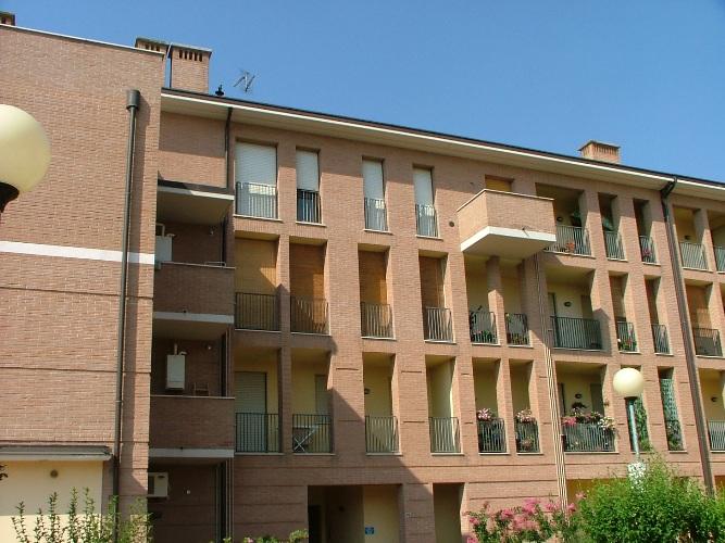 Rif. 129 – San Possidonio