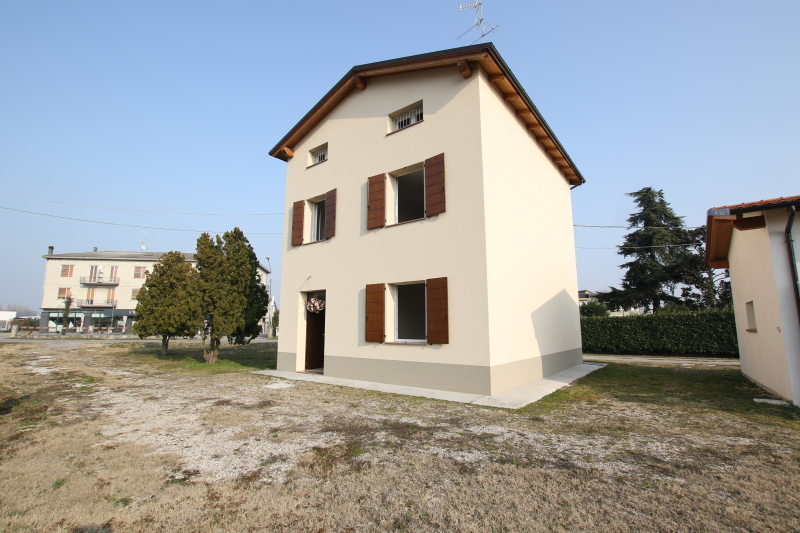 Rif.041 – Cavezzo