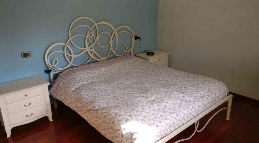 Camera letto_2